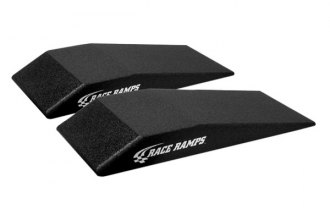 Race Ramps® - Roll-Ups