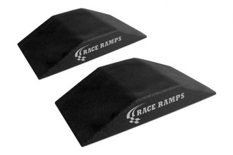 Race Ramps® - Show Ramps