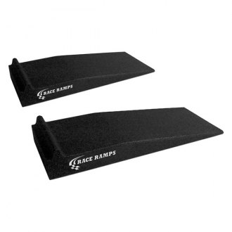 Race Ramps® - Trak-Jax