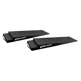 Race Ramps® - Trailer Ramps