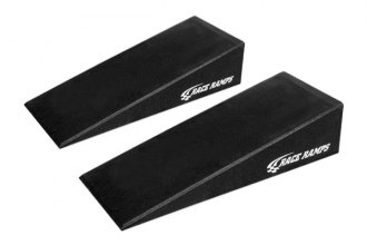 Race Ramps®  - Side Kicks