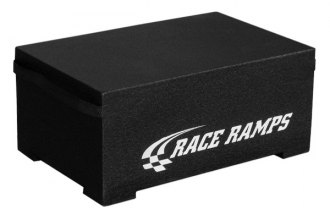 Race Ramps® - Trailer Step