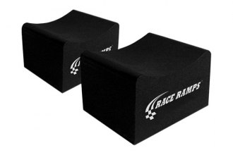 Race Ramps® - Wheel Cribs