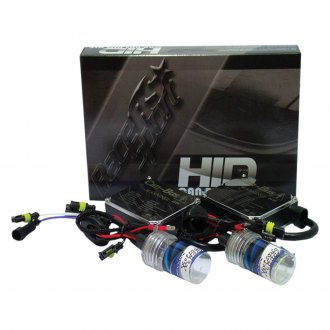 Race Sport® - Gen2® CAN/BUS HID Regular Ballast Kit (H11)