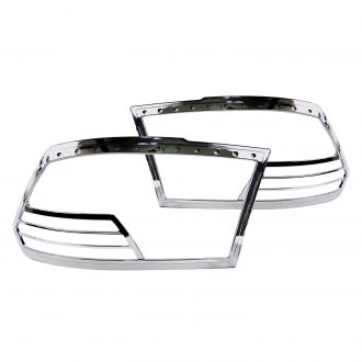 Race Sport® - LED Headlight Bezels