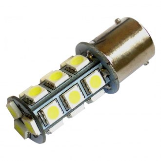 Race Sport® - 5050 SMD 18-Chip LED Bulbs
