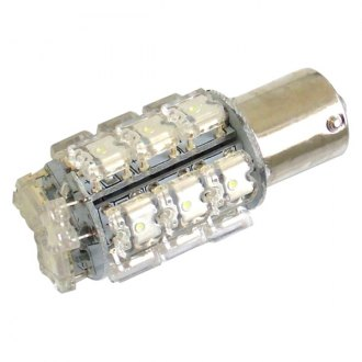 Race Sport® - LED Bulbs
