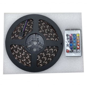 Race Sport® - 3528 LED Strip