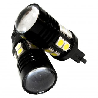 Race Sport® - High-Powered Projector LED Bulbs