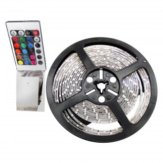 Race Sport® - 5050 LED Strip