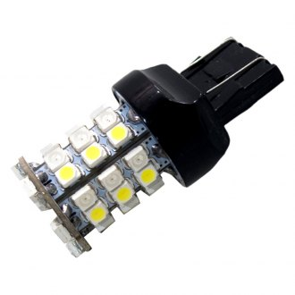 Race Sport® - Dual-Color Switchback LED Bulbs