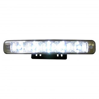 Race Sport® - Professional LED Daytime Running Lights