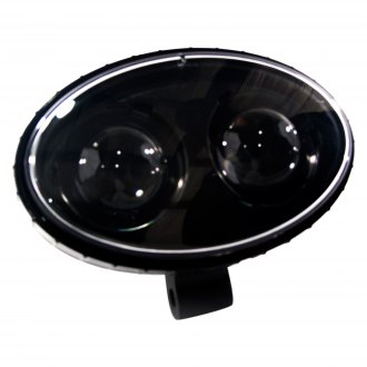 Race Sport® - Forklift Safety LED Spot Light