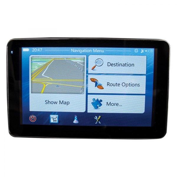Race Sport® RS-GPS-5 - Razer™ 5.0