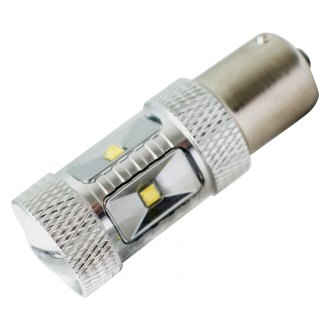 Race Sport® - Blast Series LED Bulbs