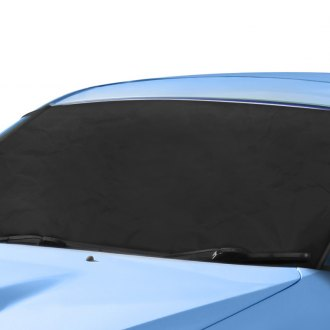 Race Sport® - Frost and Snow Shield Cover
