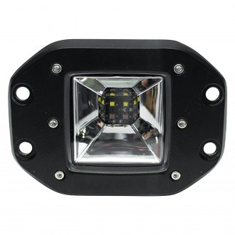 Race Sport® - Black LED Backup/Brake Light
