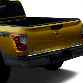 Race Sport® - LED Tailgate Bar