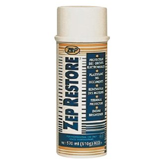 Race Sport® - ZepRestore Spray