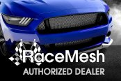 RaceMesh Authorized Dealer
