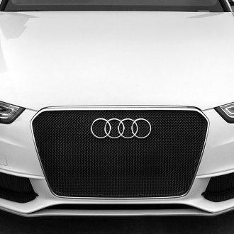 audiwashington furthermore 250908245412 further Audi R8 Lambo Doors together with 401044146407 together with 2015 Audi A6 Body Kits. on audi q5 exterior accessories