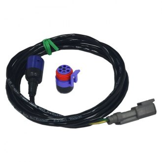Racepak® - EFI Adapter ECU Interface Cable