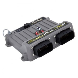 Racepak® - SmartWire Power Control Module Kit