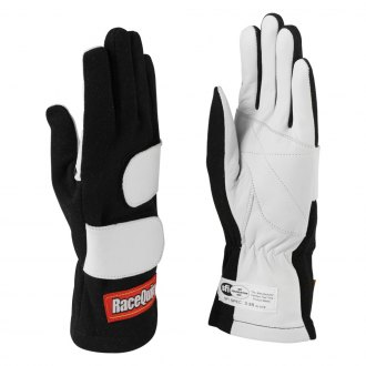 RaceQuip® - Mod Series Two Layer Racing Gloves