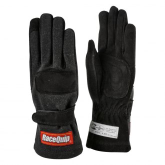 RaceQuip® - 355 Series Two Layer Racing Gloves