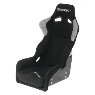 Racetech® - RT4009 Series Racing Seat