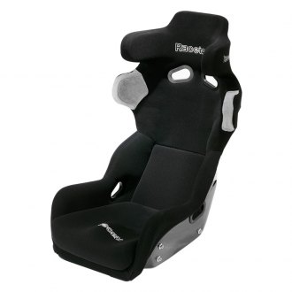 Racetech® - 4009HRV Series Racing Seat