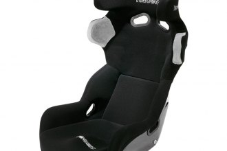 Racetech® RT4009HRV - 4009HRV Series Racing Seat