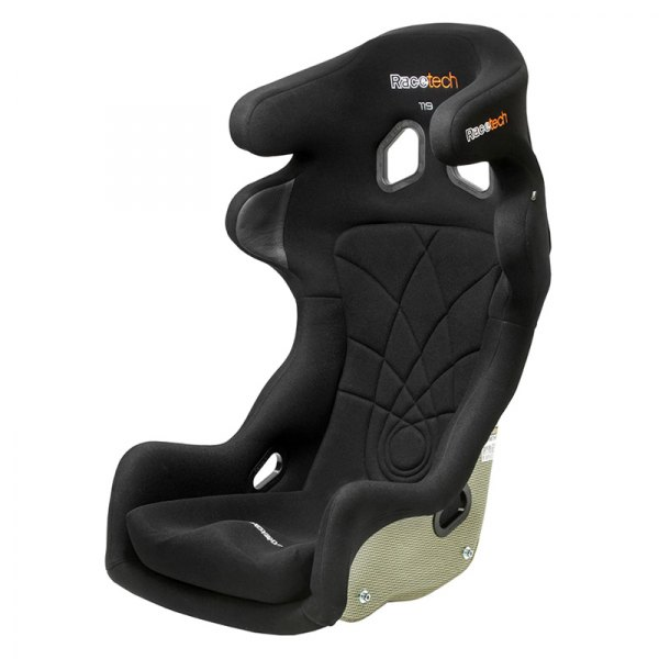 Racetech® - 119 Series Lightweight Racing Seat, Tall