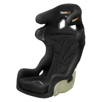 Racetech® - 119 Series Ultralight Racing Seat