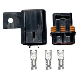 Racetronix® - 46 Amps 630 Series Fuse Holder Kit