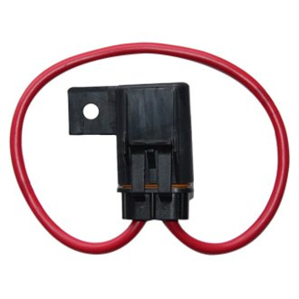 Racetronix® - 10 Gauge 630 Series Fuse Holder Assembly