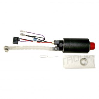 Racetronix® - High-Performance Fuel Pump Assembly