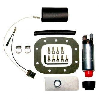 Racetronix® - Factory Upgrade Fuel Pump Assembly