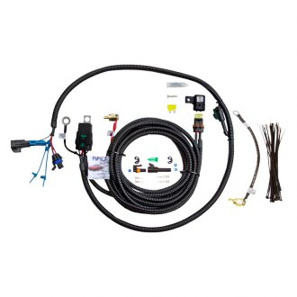 Wiring Diagram For Pertronix Ignition in addition Gm Alternator Conversion Wiring also Ignition Wiring Diagram Gm Marine 181 likewise Mercury 8 Pin Wiring Diagram also Chevrolet 283 Ignition Wiring Diagram. on wiring diagram of mercruiser voltage regulator