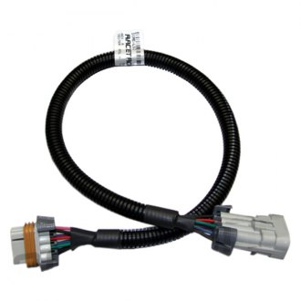 "Racetronix® - 24"" Ignition Coil Extension"