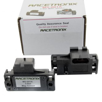 Racetronix® - 3 BAR MAP Sensor
