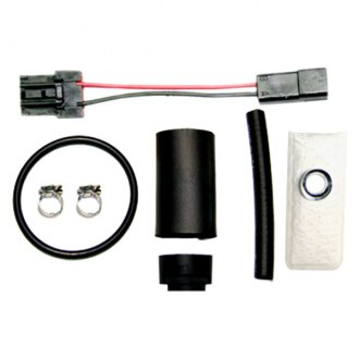 Racetronix® - Fuel Pump Installation Kit