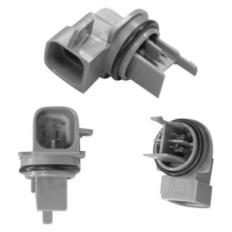 Racetronix® - 4-Way 150E/150I Fuel Bulkhead Connector