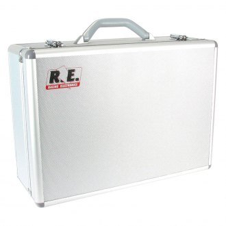 Racing Electronics® - Equipment Case