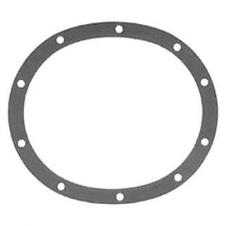 Racing Power Company® - Differential Cover Gasket