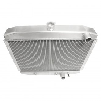 Racing Power Company® - Radiator