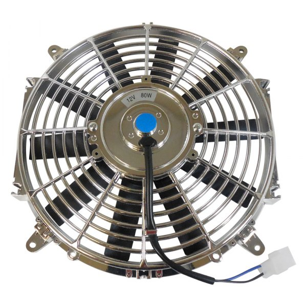 Racing Power Company 174 R1202hd Heavy Duty Electric