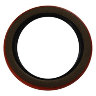 Racing Power Company® - Wheel Hub Seal