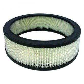 Racing Power Company® - Round Air Filter