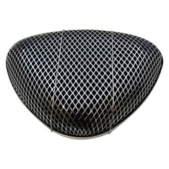 Racing Power Company® - Super Flow Top Open Screen Air Filter